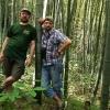 Batumio botanikos sodas. 1 | Fotografijos autorius : Gintautas Steiblys | © Macrogamta.lt | Šis tinklapis priklauso bendruomenei kuri domisi makro fotografija ir fotografuoja gyvąjį makro pasaulį.