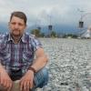 Gintas Batumyje   Fotografijos autorius : Žilvinas Pūtys   © Macrogamta.lt   Šis tinklapis priklauso bendruomenei kuri domisi makro fotografija ir fotografuoja gyvąjį makro pasaulį.