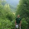 Gintas Mtiralos kalnuose | Fotografijos autorius : Gintautas Steiblys | © Macrogamta.lt | Šis tinklapis priklauso bendruomenei kuri domisi makro fotografija ir fotografuoja gyvąjį makro pasaulį.