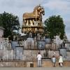 Kolchio fontanas | Fotografijos autorius : Gintautas Steiblys | © Macrogamta.lt | Šis tinklapis priklauso bendruomenei kuri domisi makro fotografija ir fotografuoja gyvąjį makro pasaulį.