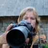 Rimti žmonės makrogamtininkai | Fotografijos autorius : Vitalijus Bačianskas | © Macrogamta.lt | Šis tinklapis priklauso bendruomenei kuri domisi makro fotografija ir fotografuoja gyvąjį makro pasaulį.
