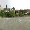 Rioni upė Kutaisyje | Fotografijos autorius : Žilvinas Pūtys | © Macrogamta.lt | Šis tinklapis priklauso bendruomenei kuri domisi makro fotografija ir fotografuoja gyvąjį makro pasaulį.
