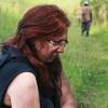 Supyko | Fotografijos autorius : Gintautas Steiblys | © Macrogamta.lt | Šis tinklapis priklauso bendruomenei kuri domisi makro fotografija ir fotografuoja gyvąjį makro pasaulį.
