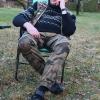 Susimastė | Fotografijos autorius : Gintautas Steiblys | © Macrogamta.lt | Šis tinklapis priklauso bendruomenei kuri domisi makro fotografija ir fotografuoja gyvąjį makro pasaulį.