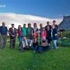 Bendra foto su peizažo motyvais | Fotografijos autorius : Lukas Jonaitis | © Macrogamta.lt | Šis tinklapis priklauso bendruomenei kuri domisi makro fotografija ir fotografuoja gyvąjį makro pasaulį.
