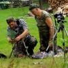 Taip dirba makrofotografai    Fotografijos autorius : Romas Ferenca   © Macrogamta.lt   Šis tinklapis priklauso bendruomenei kuri domisi makro fotografija ir fotografuoja gyvąjį makro pasaulį.