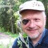Giedrius Švitra | Fotografijos autorius : Rasa Gražulevičiūtė | © Macrogamta.lt | Šis tinklapis priklauso bendruomenei kuri domisi makro fotografija ir fotografuoja gyvąjį makro pasaulį.