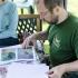 Žilvinas | Fotografijos autorius : Darius Baužys | © Macrogamta.lt | Šis tinklapis priklauso bendruomenei kuri domisi makro fotografija ir fotografuoja gyvąjį makro pasaulį.