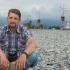 Gintas Batumyje | Fotografijos autorius : Žilvinas Pūtys | © Macrogamta.lt | Šis tinklapis priklauso bendruomenei kuri domisi makro fotografija ir fotografuoja gyvąjį makro pasaulį.
