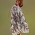 Kailiniuotasis naktinukas - Brachionycha nubeculosa | Fotografijos autorius : Žilvinas Pūtys | © Macrogamta.lt | Šis tinklapis priklauso bendruomenei kuri domisi makro fotografija ir fotografuoja gyvąjį makro pasaulį.