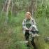 Nomeda tarp zuikiakrūmių ir kadagių   Fotografijos autorius : Deividas Makavičius   © Macrogamta.lt   Šis tinklapis priklauso bendruomenei kuri domisi makro fotografija ir fotografuoja gyvąjį makro pasaulį.