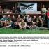 Birdpix - Macrogamta bendras susitikimas Punios šile  | Fotografijos autorius : Gintautas Steiblys | © Macrogamta.lt | Šis tinklapis priklauso bendruomenei kuri domisi makro fotografija ir fotografuoja gyvąjį makro pasaulį.