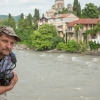 Gintas prie Rioni upės Kutaisyje   Fotografijos autorius : Žilvinas Pūtys   © Macrogamta.lt   Šis tinklapis priklauso bendruomenei kuri domisi makro fotografija ir fotografuoja gyvąjį makro pasaulį.