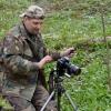 Gintautas Kleboniškyje | Fotografijos autorius : Kazimieras Martinaitis | © Macrogamta.lt | Šis tinklapis priklauso bendruomenei kuri domisi makro fotografija ir fotografuoja gyvąjį makro pasaulį.