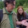 Jurakalnis (Papilė) | Fotografijos autorius : Nomeda Vėlavičienė | © Macrogamta.lt | Šis tinklapis priklauso bendruomenei kuri domisi makro fotografija ir fotografuoja gyvąjį makro pasaulį.