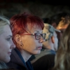 Susirinkimai   Fotografijos autorius : Saulius Drazdauskas   © Macrogamta.lt   Šis tinklapis priklauso bendruomenei kuri domisi makro fotografija ir fotografuoja gyvąjį makro pasaulį.