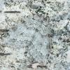 Žilasprindis - Epirrita sp. ♀ | Fotografijos autorius : Žilvinas Pūtys | © Macrogamta.lt | Šis tinklapis priklauso bendruomenei kuri domisi makro fotografija ir fotografuoja gyvąjį makro pasaulį.