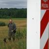 Žilvinas lenkuose | Fotografijos autorius : Gintautas Steiblys | © Macrogamta.lt | Šis tinklapis priklauso bendruomenei kuri domisi makro fotografija ir fotografuoja gyvąjį makro pasaulį.