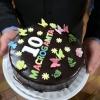 10 - mečio tortas   Fotografijos autorius : Kazimieras Martinaitis   © Macrogamta.lt   Šis tinklapis priklauso bendruomenei kuri domisi makro fotografija ir fotografuoja gyvąjį makro pasaulį.