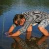 Aivaras: povandeninės fotografijos momentas | Fotografijos autorius : Gintautas Steiblys | © Macrogamta.lt | Šis tinklapis priklauso bendruomenei kuri domisi makro fotografija ir fotografuoja gyvąjį makro pasaulį.