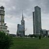 Batumis | Fotografijos autorius : Gintautas Steiblys | © Macrogamta.lt | Šis tinklapis priklauso bendruomenei kuri domisi makro fotografija ir fotografuoja gyvąjį makro pasaulį.