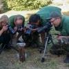 Fotosesija Braziūkuose | Fotografijos autorius : Žilvinas Pūtys | © Macrogamta.lt | Šis tinklapis priklauso bendruomenei kuri domisi makro fotografija ir fotografuoja gyvąjį makro pasaulį.