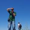 Gintas - vadas | Fotografijos autorius : Deividas Makavičius | © Macrogamta.lt | Šis tinklapis priklauso bendruomenei kuri domisi makro fotografija ir fotografuoja gyvąjį makro pasaulį.