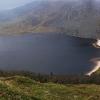 Loch Té (Lough Tay) | Fotografijos autorius : Gintautas Steiblys | © Macrogamta.lt | Šis tinklapis priklauso bendruomenei kuri domisi makro fotografija ir fotografuoja gyvąjį makro pasaulį.