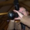 MacroGamta 10-metis   Fotografijos autorius : Nomeda Vėlavičienė   © Macrogamta.lt   Šis tinklapis priklauso bendruomenei kuri domisi makro fotografija ir fotografuoja gyvąjį makro pasaulį.