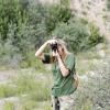 Nomeda | Fotografijos autorius : Darius Baužys | © Macrogamta.lt | Šis tinklapis priklauso bendruomenei kuri domisi makro fotografija ir fotografuoja gyvąjį makro pasaulį.