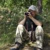 Linius | Fotografijos autorius : Darius Baužys | © Macrogamta.lt | Šis tinklapis priklauso bendruomenei kuri domisi makro fotografija ir fotografuoja gyvąjį makro pasaulį.