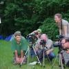 Darius.... | Fotografijos autorius : Deividas Makavičius | © Macrogamta.lt | Šis tinklapis priklauso bendruomenei kuri domisi makro fotografija ir fotografuoja gyvąjį makro pasaulį.