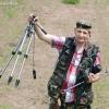 Makrušnikų patriarchas | Fotografijos autorius : Gediminas Gražulevičius | © Macrogamta.lt | Šis tinklapis priklauso bendruomenei kuri domisi makro fotografija ir fotografuoja gyvąjį makro pasaulį.