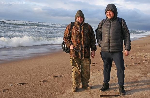 Vytautas ir Kazimieras   Fotografijos autorius : Gintautas Steiblys   © Macrogamta.lt   Šis tinklapis priklauso bendruomenei kuri domisi makro fotografija ir fotografuoja gyvąjį makro pasaulį.