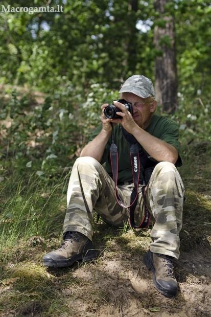 Linius   Fotografijos autorius : Darius Baužys   © Macrogamta.lt   Šis tinklapis priklauso bendruomenei kuri domisi makro fotografija ir fotografuoja gyvąjį makro pasaulį.