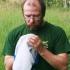 Žilvinas kažką buria | Fotografijos autorius : Gintautas Steiblys | © Macrogamta.lt | Šis tinklapis priklauso bendruomenei kuri domisi makro fotografija ir fotografuoja gyvąjį makro pasaulį.