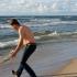 Gintas- jūros užkalbėtojas.   Fotografijos autorius : Vitalijus Bačianskas   © Macrogamta.lt   Šis tinklapis priklauso bendruomenei kuri domisi makro fotografija ir fotografuoja gyvąjį makro pasaulį.