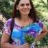 Jolanta - nuostabioji šeimininkė | Fotografijos autorius : Gintautas Steiblys | © Macrogamta.lt | Šis tinklapis priklauso bendruomenei kuri domisi makro fotografija ir fotografuoja gyvąjį makro pasaulį.