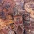 Pušinė kampuotblakė - Leptoglossus occidentalis | Fotografijos autorius : Vaida Paznekaitė | © Macrogamta.lt | Šis tinklapis priklauso bendruomenei kuri domisi makro fotografija ir fotografuoja gyvąjį makro pasaulį.