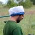 Kepurė nuo saulės   Fotografijos autorius : Ramunė Činčikienė   © Macrogamta.lt   Šis tinklapis priklauso bendruomenei kuri domisi makro fotografija ir fotografuoja gyvąjį makro pasaulį.