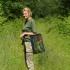 Macrogamta - Sedos giria | Fotografijos autorius : Deividas Makavičius | © Macrogamta.lt | Šis tinklapis priklauso bendruomenei kuri domisi makro fotografija ir fotografuoja gyvąjį makro pasaulį.