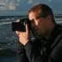 Pajūrinių plaštakių fotomedžioklė  | Fotografijos autorius : Gintautas Steiblys | © Macrogamta.lt | Šis tinklapis priklauso bendruomenei kuri domisi makro fotografija ir fotografuoja gyvąjį makro pasaulį.