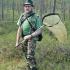 Pelkių karalius | Fotografijos autorius : Gintautas Steiblys | © Macrogamta.lt | Šis tinklapis priklauso bendruomenei kuri domisi makro fotografija ir fotografuoja gyvąjį makro pasaulį.