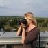 Rūšių Ralis - 2019 | Fotografijos autorius : Nomeda Vėlavičienė | © Macrogamta.lt | Šis tinklapis priklauso bendruomenei kuri domisi makro fotografija ir fotografuoja gyvąjį makro pasaulį.