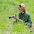 Rasa | Fotografijos autorius : Darius Baužys | © Macrogamta.lt | Šis tinklapis priklauso bendruomenei kuri domisi makro fotografija ir fotografuoja gyvąjį makro pasaulį.