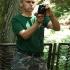 Rimtas fotografas.. | Fotografijos autorius : Gintautas Steiblys | © Macrogamta.lt | Šis tinklapis priklauso bendruomenei kuri domisi makro fotografija ir fotografuoja gyvąjį makro pasaulį.