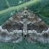 Rudoji cidarija - Perizoma bifaciata | Fotografijos autorius : Žilvinas Pūtys | © Macrogamta.lt | Šis tinklapis priklauso bendruomenei kuri domisi makro fotografija ir fotografuoja gyvąjį makro pasaulį.