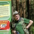 Saugo mišką nuo netvarkos ...   Fotografijos autorius : Darius Baužys   © Macrogamta.lt   Šis tinklapis priklauso bendruomenei kuri domisi makro fotografija ir fotografuoja gyvąjį makro pasaulį.