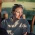 Susirinkimai | Fotografijos autorius : Saulius Drazdauskas | © Macrogamta.lt | Šis tinklapis priklauso bendruomenei kuri domisi makro fotografija ir fotografuoja gyvąjį makro pasaulį.