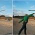 Tautvydas jėgų antplūdyje | Fotografijos autorius : Gintautas Steiblys | © Macrogamta.lt | Šis tinklapis priklauso bendruomenei kuri domisi makro fotografija ir fotografuoja gyvąjį makro pasaulį.